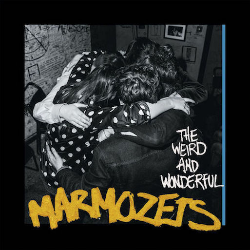 The Weird And Wonderful Marmozets.jpg