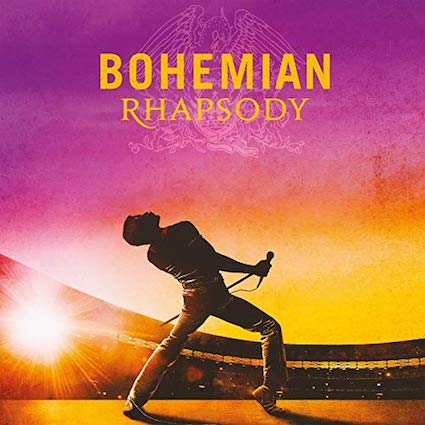 Bohemian Rhapsody_ Original Motion Picture Soundtrack.jpg